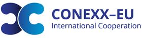 CONEXX EU